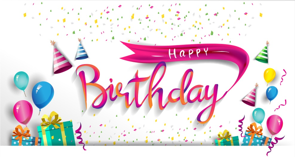 birthday planner for adults, birthday party planner, birthday event planner, birthday planner in dhaka
